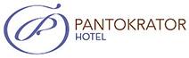 Pantokrator Hotel Corfu