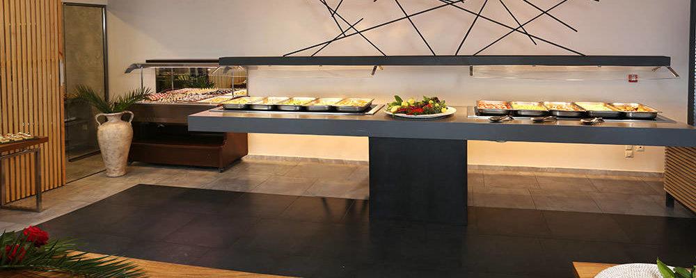 gastronomy-diner