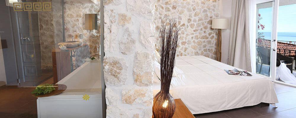 accommodation-superior-room-sea-view-intro